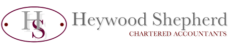 Heywood Shepherd Chartered Accountants